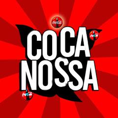 Coca Nossa