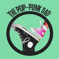 The Pop Punk Dad TV