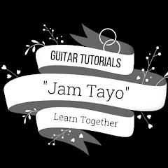 Jam Tayo