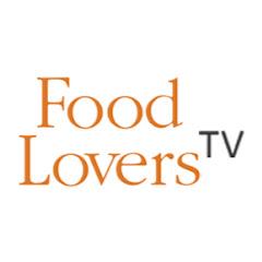 Food Lovers TV