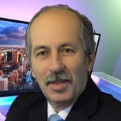 Mohamed Bendaha