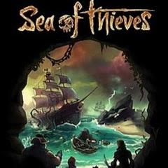 【盗賊之海Sea of Thieves】攻略