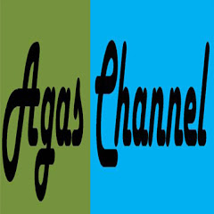 Agas Channel