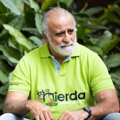 Jairo Restrepo