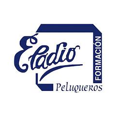 Eladio Peluquero
