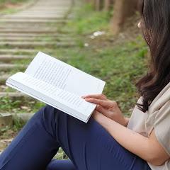 책읽기좋은날