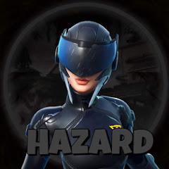 Versus Hazard