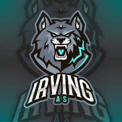 Irving SA
