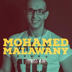 Mohamed Malawany - محمد الملواني