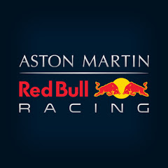 Aston Martin Red Bull Racing