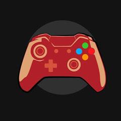 T Gaming
