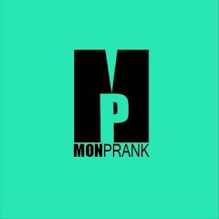 MON PRANK