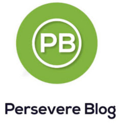 Persevere Blog
