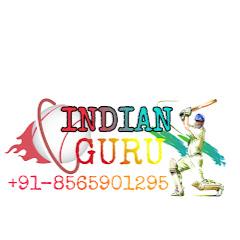 indian betting guru