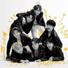 HOPE-방탄소년단