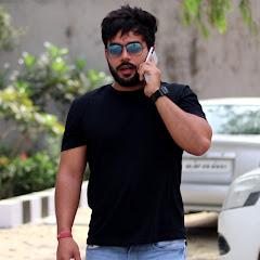 Lokesh Bhardwaj