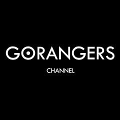 GO RANGERS CHANNEL