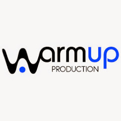 Warm UP Production