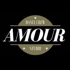 DanceCrew AMOUR