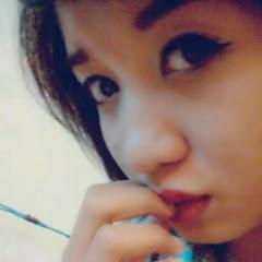 Christina Ocret