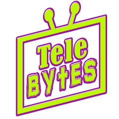 Tele Bytes
