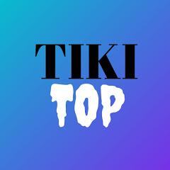 Tiki Top
