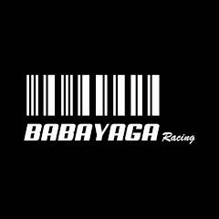 BabaYaga Racing