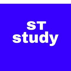 ST Study