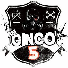 AM 5Cinco