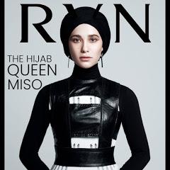 Kim Miso
