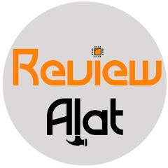 Review Alat