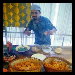 Korona's kitchen Marathi