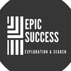 Epic Success
