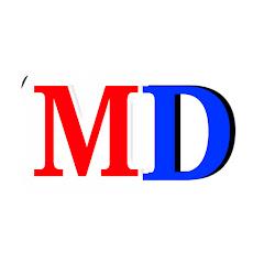 मराठी डॉक्टर - Marathi Doctor