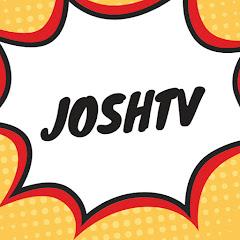 Joshua vlogs