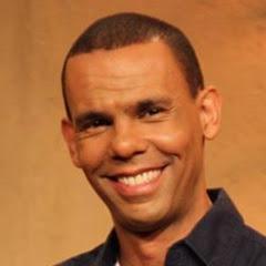 Rodrigo Silva Arqueologia