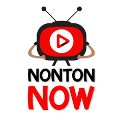 Nonton Now
