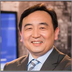 石濤 TV – 聚焦 NEWS 濤哥侃電影