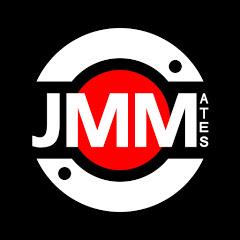 JMMates