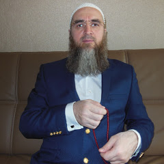 ИСМАИЛ АС-СУФИ ЕНЫКЪ