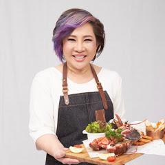 Madame Tuang
