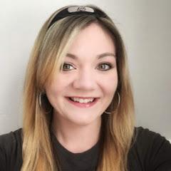 Melissa Hime