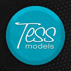 Tess Models Oficial