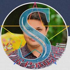 SAMIR Patuakhali