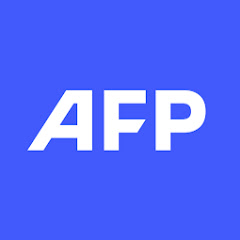 AFP Arabic / ا ف ب بالعربية
