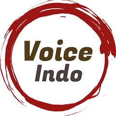 Voice Indo