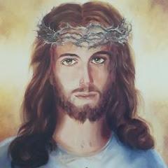 Gloria a Dios Hijo