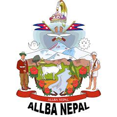 ALLBA NEPAL