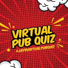 Virtual Pub Quiz