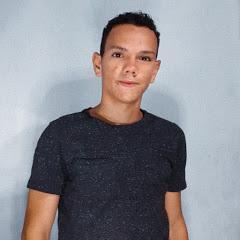 Janilson Silva